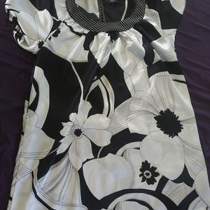 Used Mossimo dress, Size 20/22W